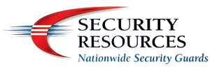 Security Resources | Security Guards and Services Company